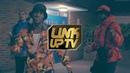 Risky Roadz x Skepta x Suspect x Shailan - Stay With It [Music Video] | Link Up TV