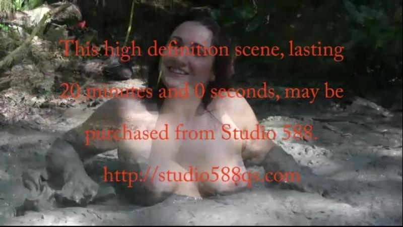1286 lucid1 angelique teaser1