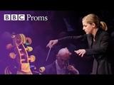 BBC Proms Sergei Rachmaninov Symphonic Dances