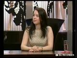 Модный приговор (27.02.2008)
