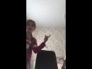 Таня Матвеева — Live