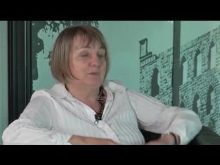 Erklärung 2018 - Vera Lengsfeld im Gespräch mit Robert Stein