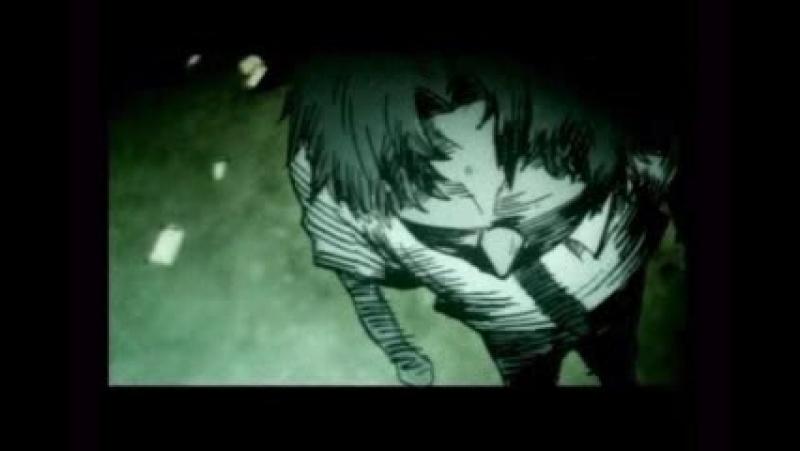 Linkin Park - Breaking The Habbit