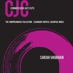 Sarah Vaughan альбом Connoisseur Jazz Cuts, Vol. 8