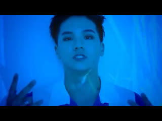 Teen top(틴탑) run away m/v