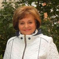 Людмила Пляс
