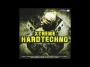 X-TREME HARD TECHNO [FULL ALBUM 141:19 MIN] HD HQ 2009 AS HARD AS YOU CAN