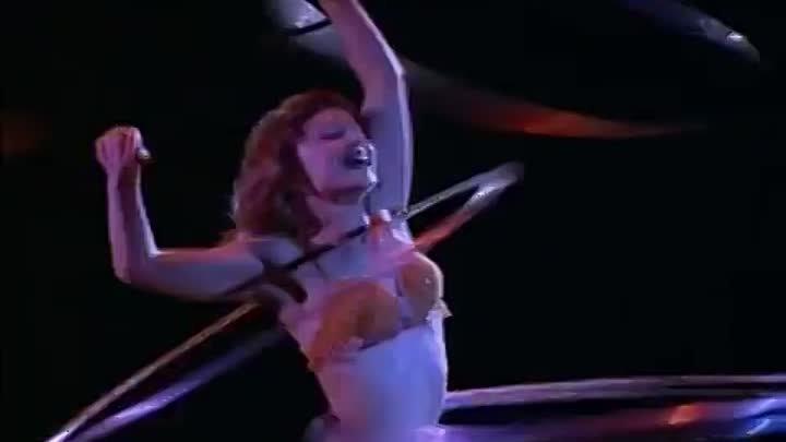 Художественно-документальный фильм ''О спорт, ты - мир!'' (СССР, ''Мосфильм'', 1981 г.) » Freewka.com - Смотреть онлайн в хорощем качестве