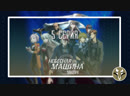 [ sVs l Sound Virtual Strike ] - Last Hope / Небесная машина Пандора EP05