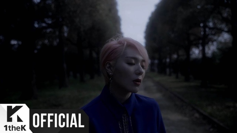 [MV] Nine9(나인)(dear cloud(디어클라우드)) _ San Francisco