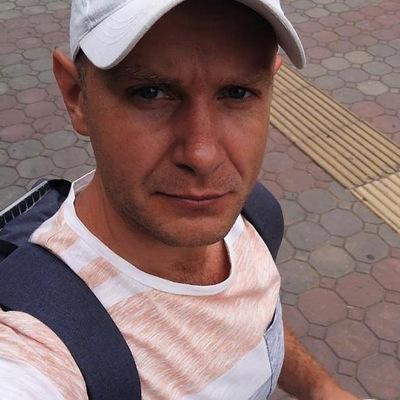 Вадим Кудрин