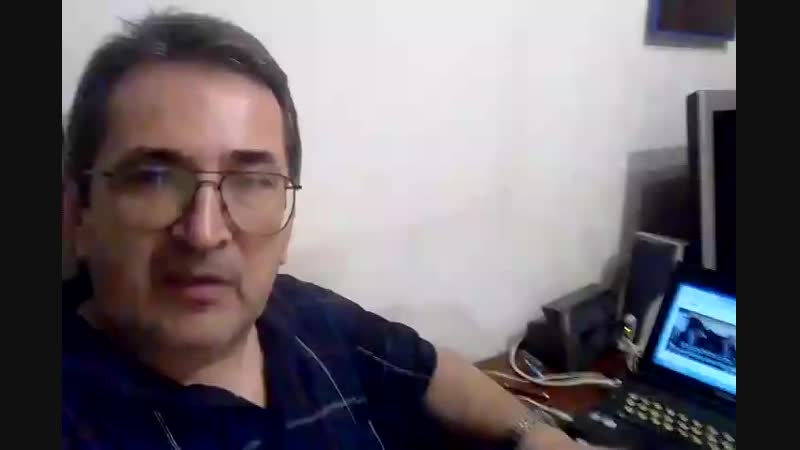Путин тяжело вздыхает когда врет на всю Россию Вячеслав Осиевский