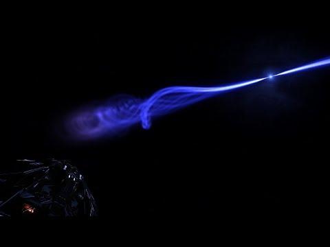 SDF Macross Люди как Боги Книга 2 Вторжение в Персей 3 смотреть онлайн без регистрации