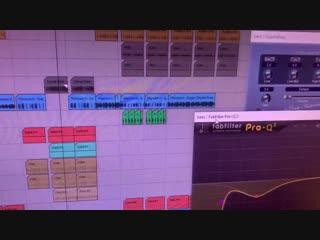 🔝💯 Maroon 5 - Sugar (Struzhkin & Vitto Remix) 🔝💯 HYPE PACK vol.4
