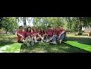 ABC_Camp_Promo