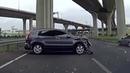 Самые жесткие аварии на дорогах ✅ Лучшая подборка ✅