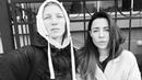 """Maria Zaitseva дуэт 2Маши on Instagram """"Нет слов 💔 Украина! Мы очень вас любим и безмерно жаль, что всё вот так ... Наши планы на концерты разруш..."""