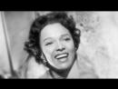 Dorothy Dandridge The Smile of Angel