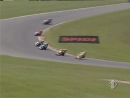 Motogp - 2003 - Gp - Donington 8- 13 07 2003