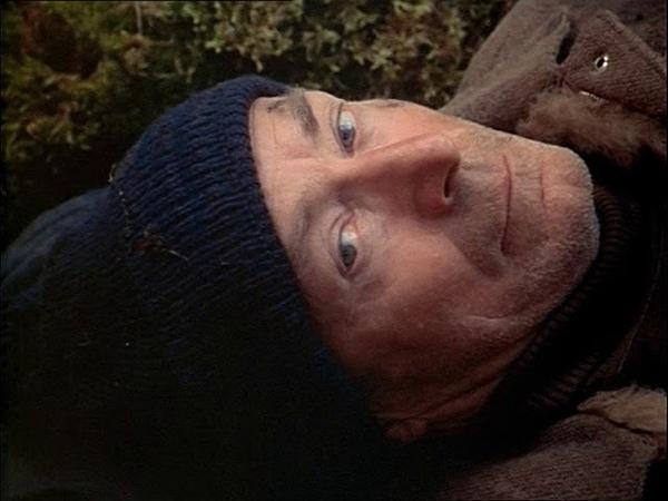 Рекламный ролик к фильму «Сталкер» был смонтирован Андреем Тарковским лично.