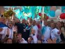 Эстафета огня в Ростове-на-Дону - The Winter Universiade 2019 Flame in Rostov-on-Don