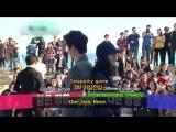 Song Joong Ki d