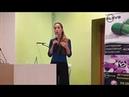 ELEV8 Чем опасны фарм препараты к м н А Мустафаева Татьяна Соколовская