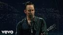 Volbeat For Evigt Live from Telia Parken 2017 ft Johan Olsen