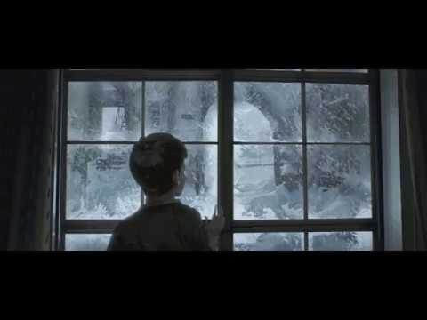 Frostpunk Cinematic Intro