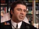 Сосо Павлиашвили интервью Отару Кушанашвили Партийная зона 90 е