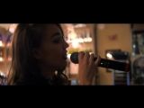 Мария Сунгурова - Lounge Vocal