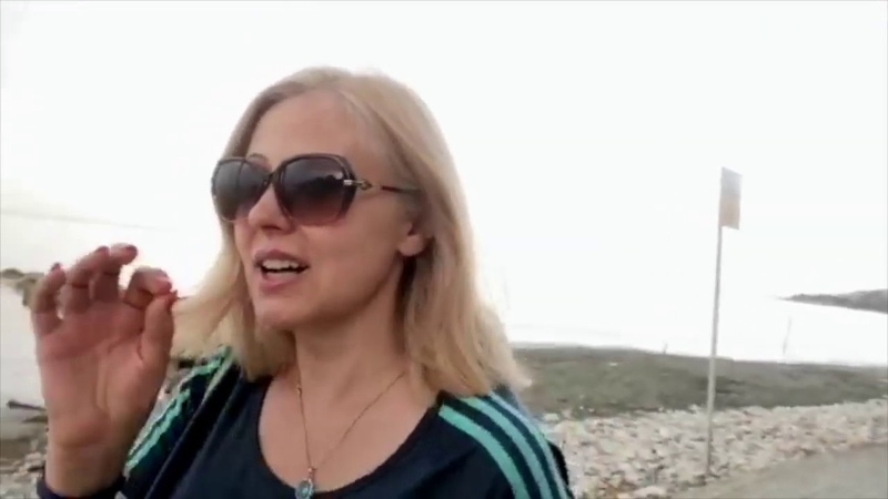 О курящих женщинах психолог Анастасия Булгакова.