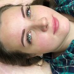 alina_kamalieva_ video