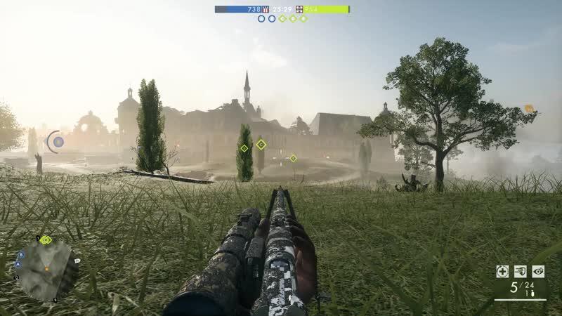 Battlefield 1 2019.04.22 03.55.12.02