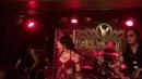 Eleine - Death Incarnate. Live in High Voltage Denmark 24/11-18