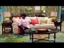 The.Paynes.S01E31.720p.ColdFilm