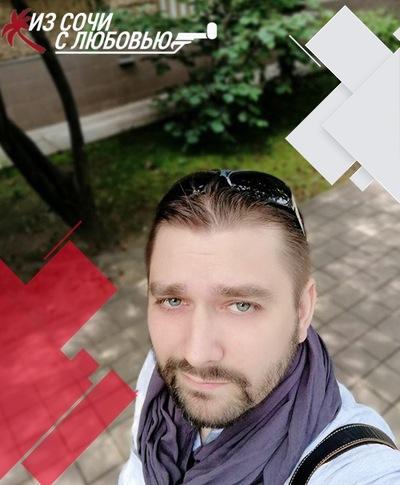 Роман Коротков
