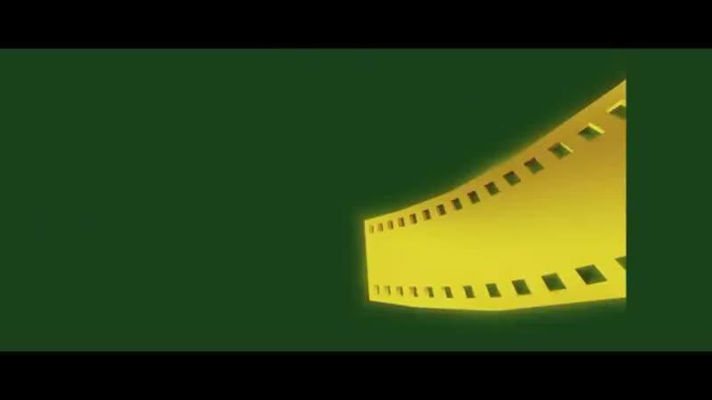 Қытай қазақтарның 2019жаңа киносы соңғы көш немесе өмір ағысы@