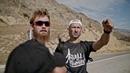 Dagestan Wild Trail - Movie