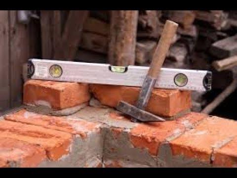 Строительные лайфхаки Необычные приспособления для ремонта