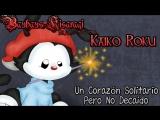 Kaio-Roku-Un Coraz