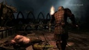 The Elder Scrolls V Skyrim — Dawnguard / Древние Свитки 5 Скайрим — Стража Рассвета Трейлер