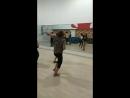 Mira - сальса, бачата и к... - Live
