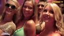 Foam Diamonds hosted by Paris Hilton Season 2013