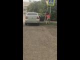 очередной кладоискатель в Ростове
