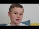 Интервью с учениками школы танцев Evolvers 2018
