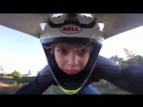GoPro Awards Rex the BMX Kid