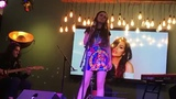 Fans Of Cher Lloyd on Instagram MY BABY PERFORMING NOMB FOR THE FIRST TIME
