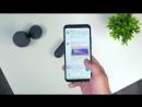 Обзор Huawei MATE 20 Lite - 4 камеры и