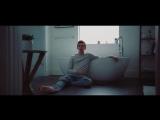 Очень чувственный кавер на песню Shawn Mendes - In My Blood в исполнении Ethan Sak